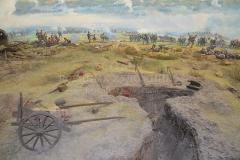Н. Овечкин, М. Ананьев, В. Щербаков, В. Таутиев, Ю. Усыпенко. Плевенская эпопея 1877 года