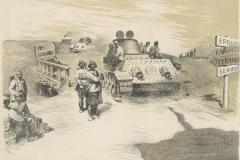 1_Viting-N.I.-Bryanskij-front-1943-Regulirovshhitsy