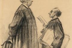 1_ZHukov-N.N.-V-kuluarah-tribunala