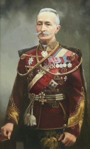 Штрикман Л.Л. Брусилов А.А.