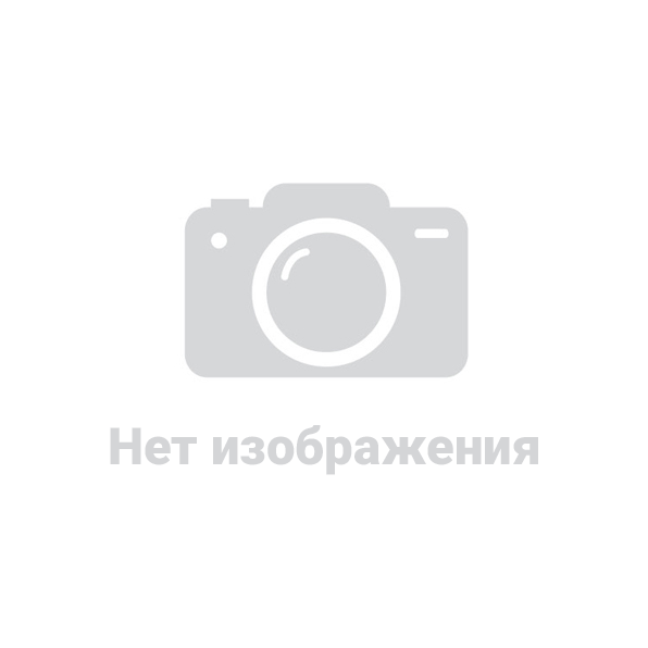 СТРУННИКОВ | Игорь Наумович